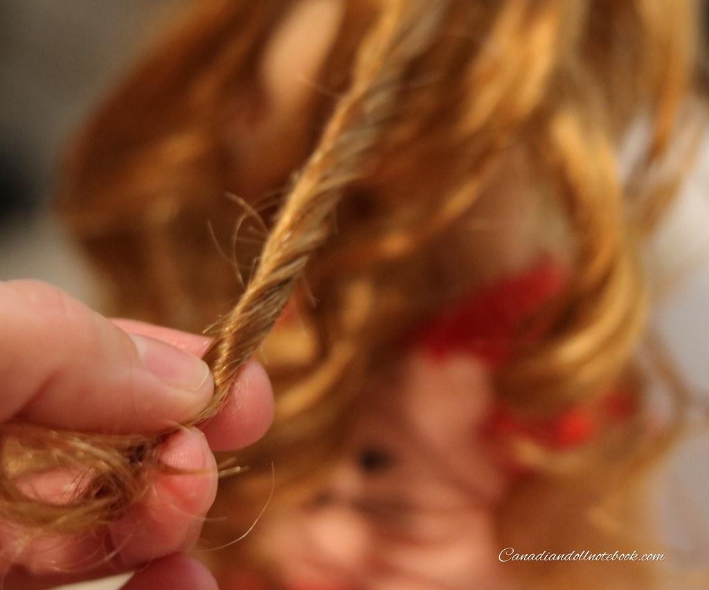 hair_twist