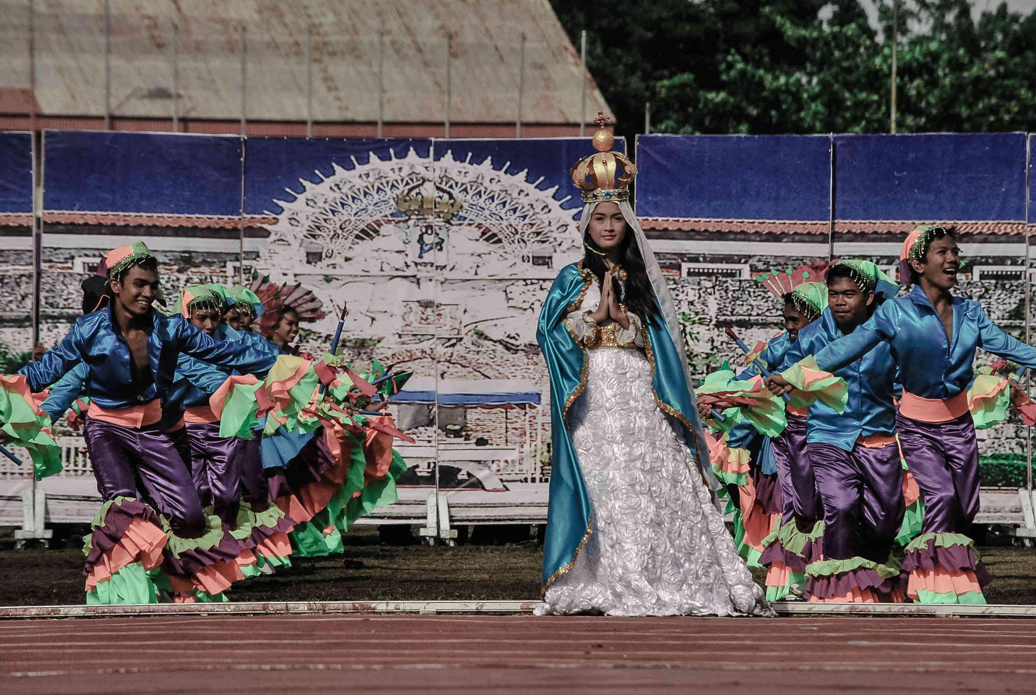 zamboanga festival 15_6