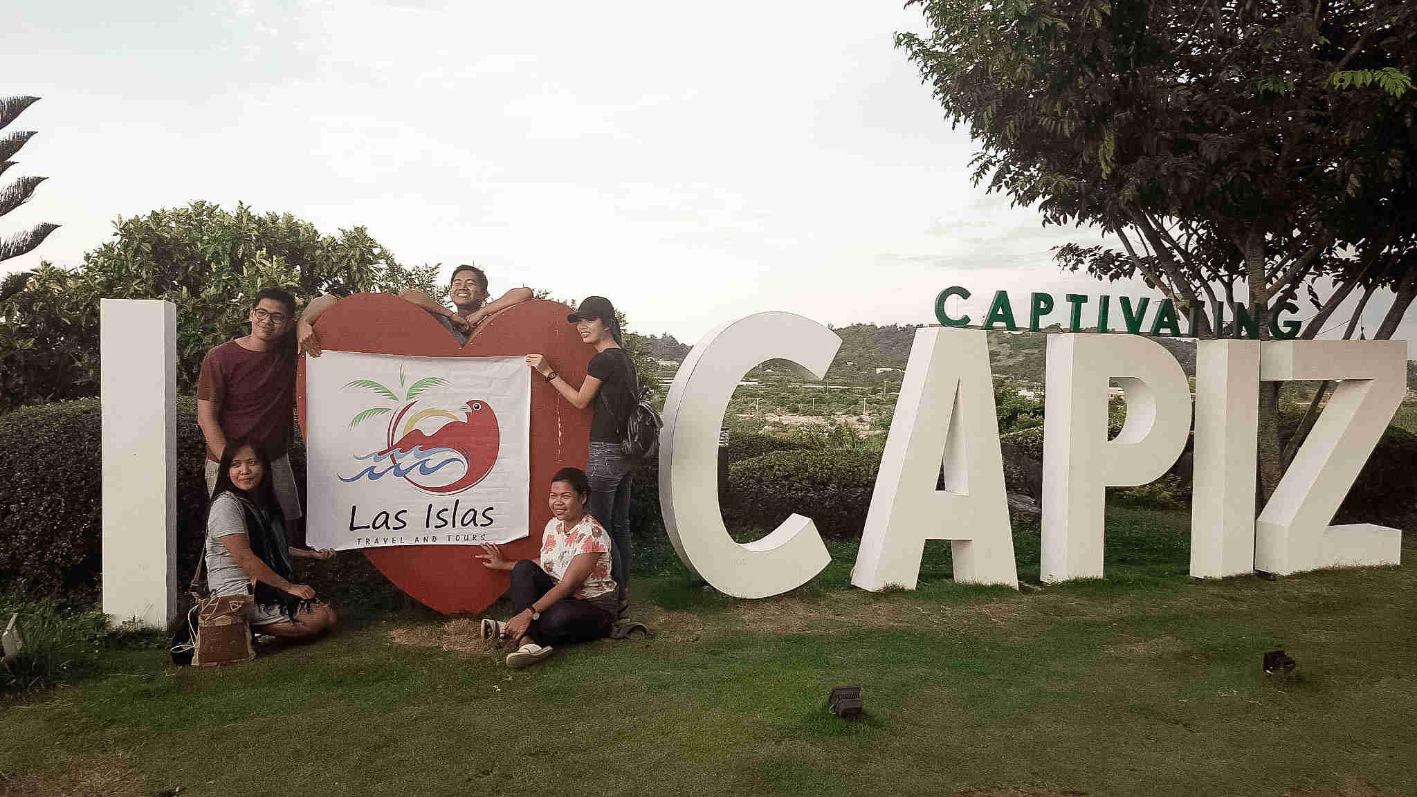 CAPIZ 1_7