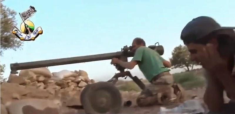 82mm-M60-recoilless-rifle-hanajak-c2014-bpb-1