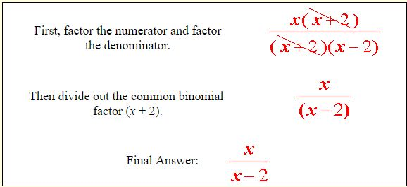 Simplifying-Algebraic-Fractions-2