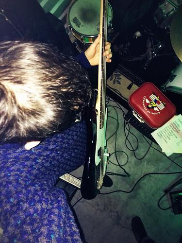 Ladada Rehearsal (Jan 7 2016) (4)