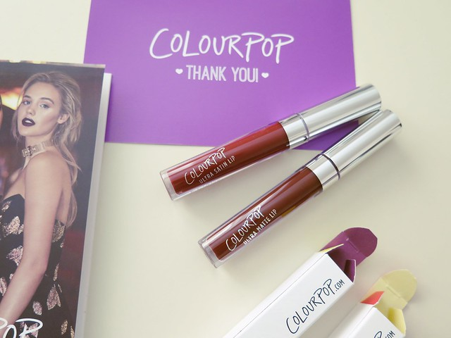 colourpop_lipstick_liquid (5)
