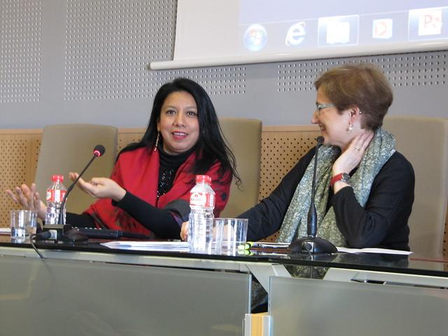 2016-12 congreso Ana Zaballa