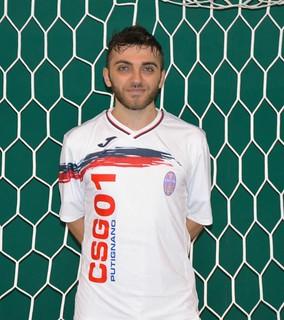 Dario Giannandrea
