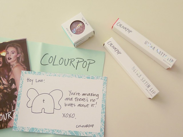 colourpop_eyeshadow (4)