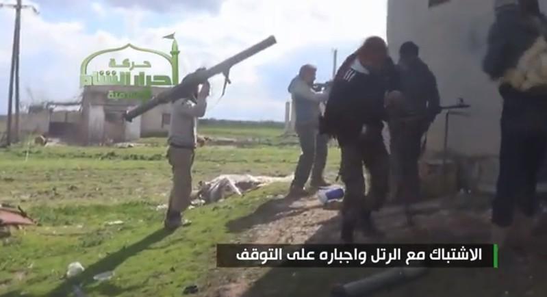 M79-Osa-syria-ahrar-al-sham-c2013-bm-1
