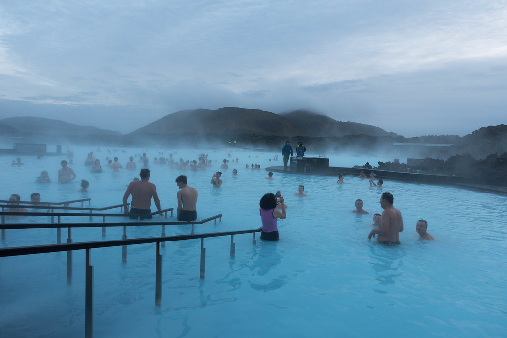 Iceland-04217