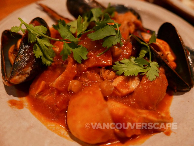 Granville Island Dine Out Preview-8