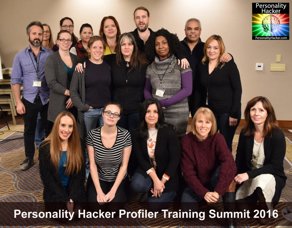 PersonalityHacker.com-ProfilerTraining-Summit-2016-1024x801