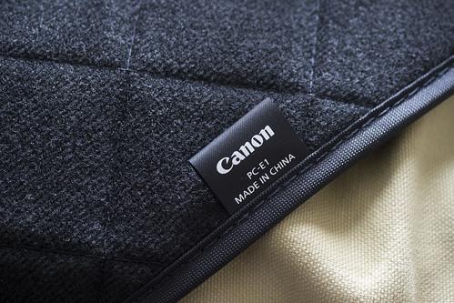 Canon PC-E1_05
