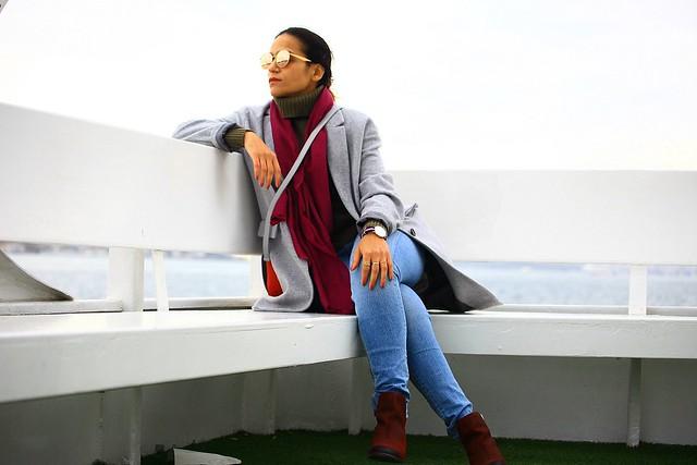 Bosphorus Cruise Tanvii.com 4