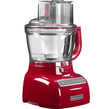 FP1335 Food Processor da 3,1 litri
