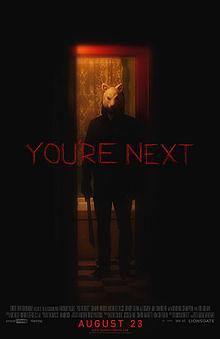 220px-YoureNext2011Film