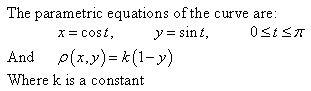 Stewart-Calculus-7e-Solutions-Chapter-16.2-Vector-Calculus-37E