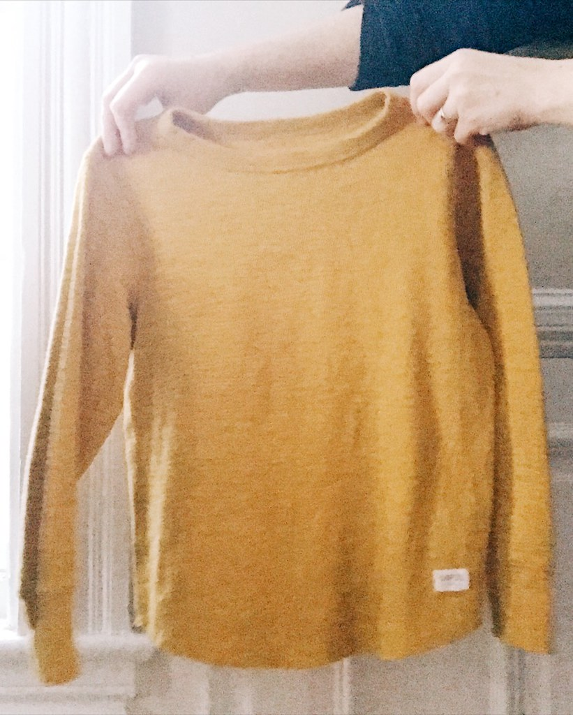 Thrift Finds 1/9/17