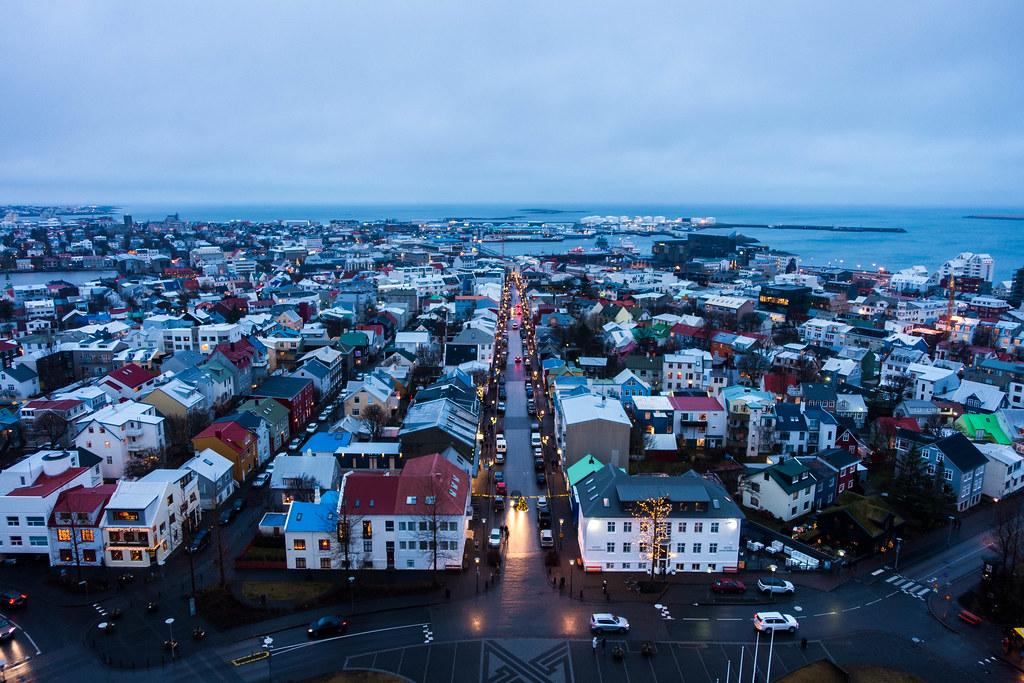 Iceland-04165