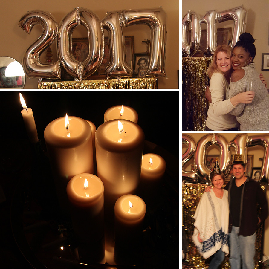 2017-new-years-party-2