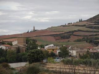Azqueta