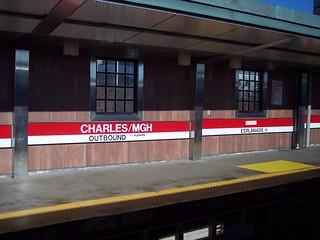 Charles-MGH