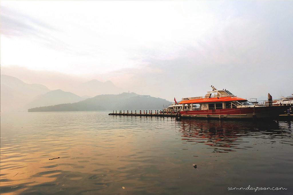 sun-moon-lake-ferry