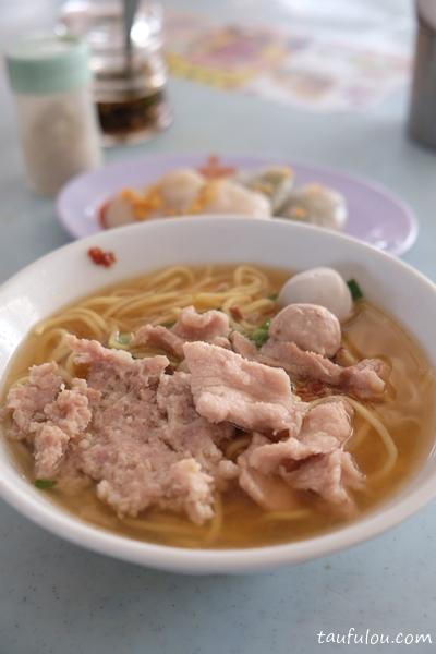 Restaurant Penang Corner (9)