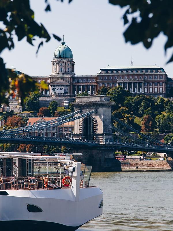 Budapest guide-3-2