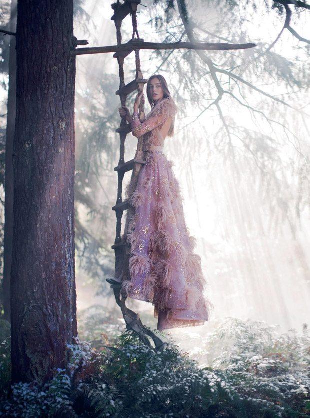 Josephine-Le-Tutour-Harpers-Bazaar-UK-Alexandra-Sophie-12-620x836