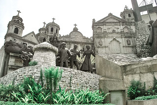 CEBU old colon 3_3