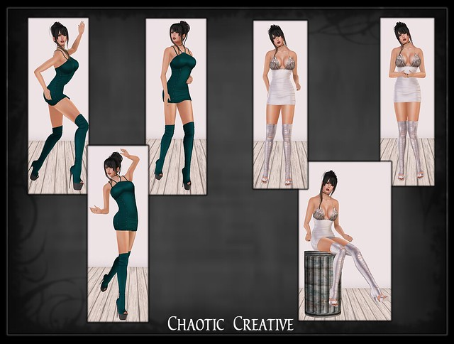 chaotic creative2