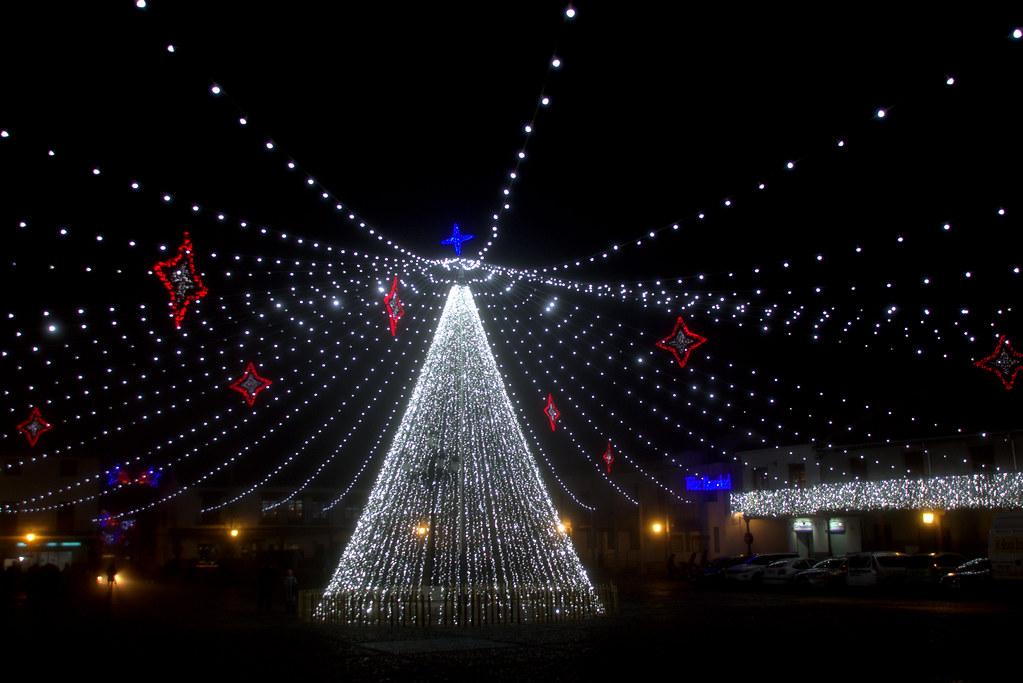 Navidad 16-17