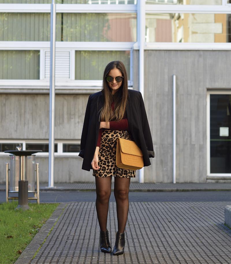 zara_ootd_outfit_mango_lookbook_street Style_01