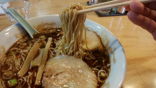gifu-takayama-masagosoba-chuka-soba03