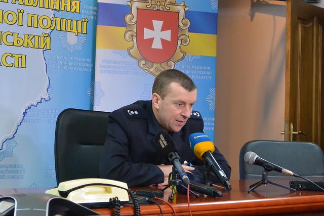 Сергій Волков
