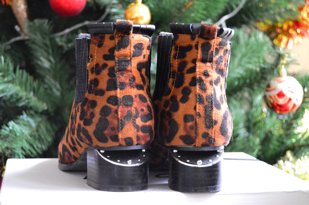 Cimic S boots (5)