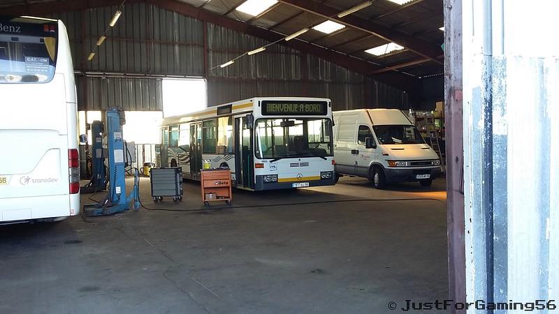 CTM - Compagnie de Transports du Morbihan - Page 6 20502646510_dcd2a60c04_c