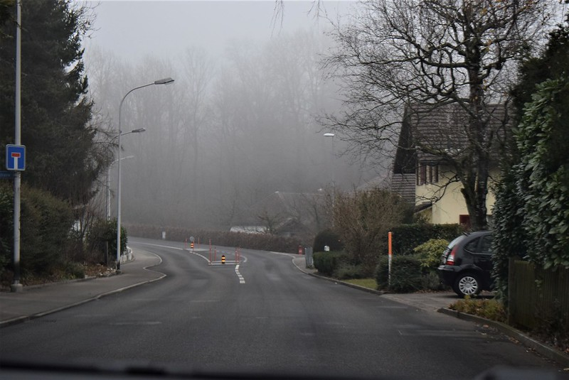 Feldbrunnen to Langendorf 21.12 (37)