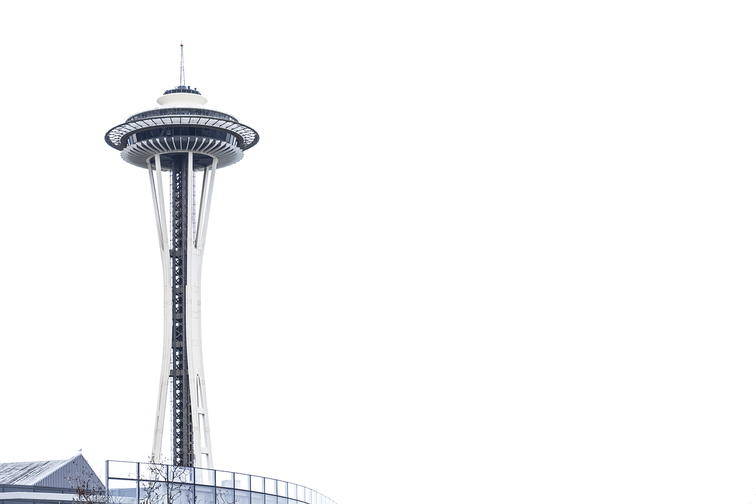 02seattle-spaceneedle-travel