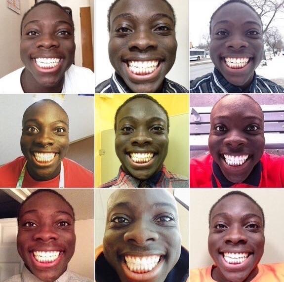smiles-smile