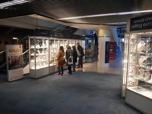 Centrepiece - Exhibition - 2