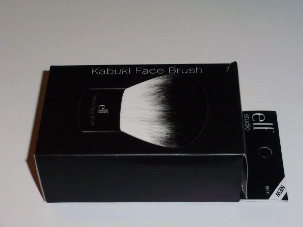 elf_kabuki