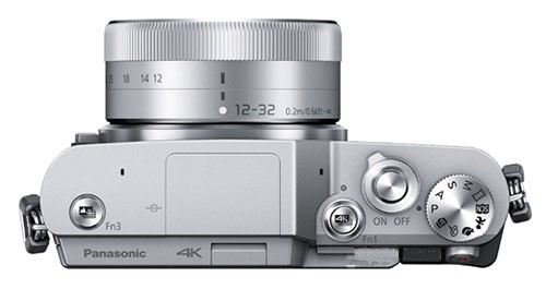 Panasonic-Lumix-GF9-camera5