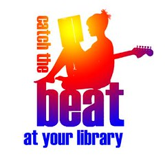 CatchTheBeat | by thomas ford memorial library