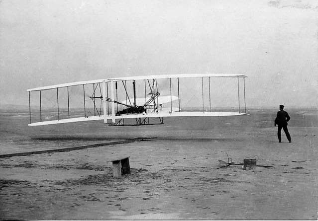 wright_flyer_1