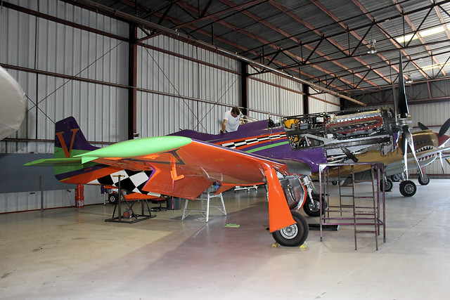 N551VC