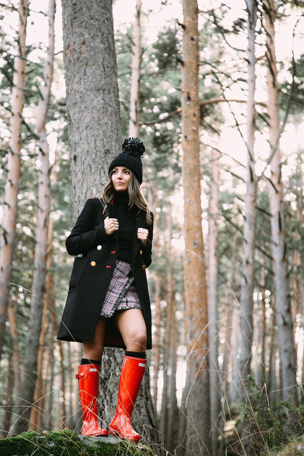 woods-19