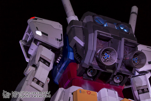 Gundam_WINTER_LIGHT_UP_2016-79