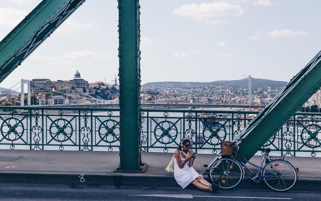 Budapest guide-17