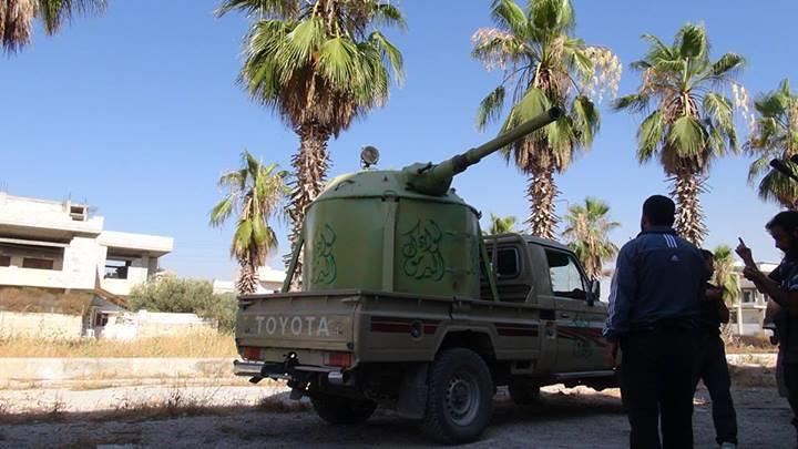 73mm-truck-syria-2013-snn-1