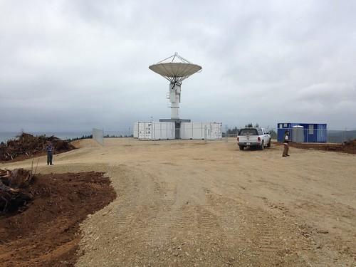 nasa weather site radar - photo #47